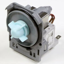 P# 5304482500, New P# 5304483444 Electrolux Dishwasher Drain Pump&Motor Assembly