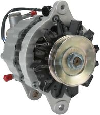 ALTERNATORE NISSAN CABSTAR 2.7 3.0 DIESEL E90 E110 E120 1998 - 2006