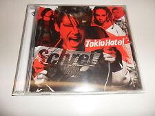 CD tokyo hôtel cri