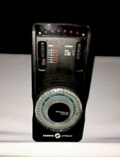 Sabine Zipbeat Quartz Metronome Battery 006P 9V