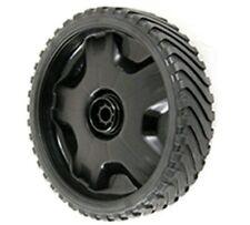 MTD Genuine 634-04660 Parts Wheel Asssembly, 8 x 2 - Black OEM - Ships Free