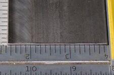 Titanium flat bar, 6Al-4V, 0.44 x 1 7/8 x 36 inches, 6Al4V, 6-4, plate
