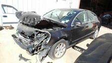 ABS Pump Anti-Lock Brake Assembly Fits 08 PASSAT 157922