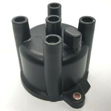 174-6963 Beck/Arnley 33321-63B10 Distributor Cap fits 89-99 GEO PON SUZ var 1.3L