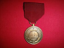US Navy GOOD CONDUCT Full Size Medal