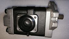 New Kubota  M6060/M7040/M7060/M8540/M5660 Hydraulic Pump 3C001-82203