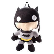 Sac à dos peluche Batman