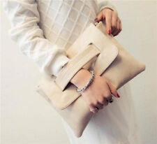 Popular Women's handbag Envelope Crossbody Bags messenger bag Ladies Clutches