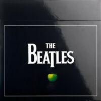 The Beatles – The Beatles Vinyl 16LP Box Set NEW/SEALED Stereo 180gm