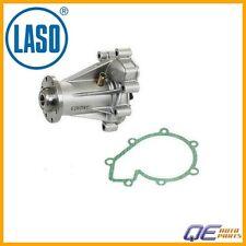 Mercedes 190D 300D 300SDL 300TD 350SD 350SDL E300 S350 Engine Water Pump Laso