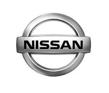 Nissan NV300 PDF Workshop Service /& Repair Manual 2014-2018