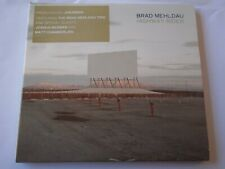 Brad Mehldau - Highway Rider 2 CD 2010 Joshua Redman Like New Discs