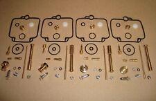 Suzuki GSX-R 750 Typ GR7AB Vergaser - Reparatur Set Bj.1990-91 carburator parts