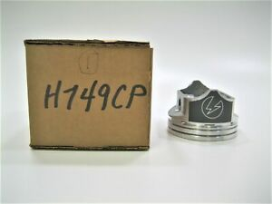 Sealed Power H749CP GM 7.4L 454 V8 Motor Hypereutectic Aluminum Piston *NEW*