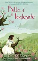 Rilla of Ingleside by Montgomery, L. M.