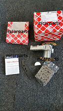 Audi A3 A4 A6 TT 1,8 20V 5V CAMSHAFT TIMING CHAIN TENSIONER ADJUSTER 058109217