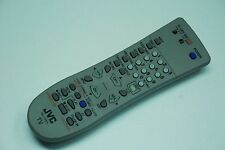 JVC REMOTE Original To: AV20FA44 AV27F734 AV27FA44 AV32F734 AV -NO BATTERY COVER