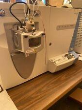 Thermo Ltq Xl Mass Spectrometer Control Computer Xcalibur Sw Vac Pump