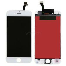 LCD Display Touch Screen Digitizer Replacement Parts for Iphone 6 6S 7 Plus