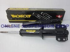 MONROE GT GAS Front Shock Absorber Strut to suit  Territory SZ 4/11-16 AWD
