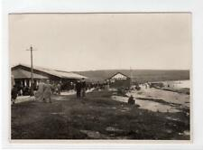 ETTRICK BAY LOOKING EAST: Publisher's photograph to produce postcards (C31766)