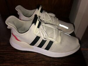 ADIDAS Running shoes Trainers size 11 OFFERS