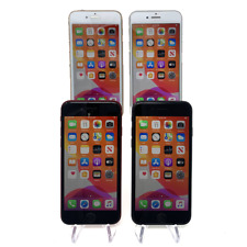 Apple iPhone 8 - 64GB - Black/Gold/Silver/Red - GSM - Smartphone - A Stock