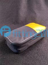 Soft Carrying Case 87V 88V 28II 1503 1507 1587 CNX 3000 233 287 289 for Fluke