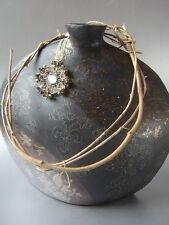 Décoration vase Mahari design exclusif