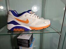 Nike Air Max Terra 180 QS SUMMIT WHITE & BRIGHT CERAMIC UK10