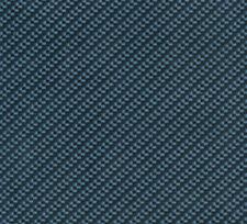 Wassertransferdruck Folie Carbon 4 - 100cm breit