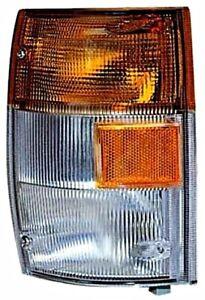 Corner Light Turn Signal Left For ISUZU NPR/NHR 1993-2003