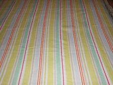 New Full Queen Cotton Quilt By Luxehabitat