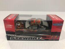2009 #14 Tony Stewart Smoke  Impala SS Fantasy