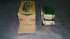 voiture cars matchbox y3 1910 benz limousine models of yesteryear lesney box