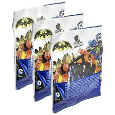 Commercio all'ingrosso 36 figure di Batman Mighty Minis Cieco PARTY SACCHETTI SERIE 3 DKN51-965C