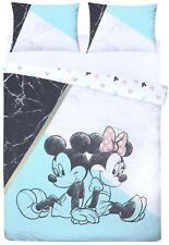 Pościel 200x200 Myszka Mickey, Minnie DISNEY