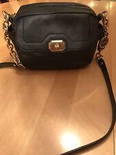 coach handbags used Pewter