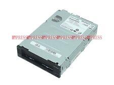 Banderole QUANTUM DLT VS160 80/160GB