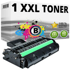 XXL Toner für Ricoh SP200 SP201 SP203 SP204 SP210 SP211 SP212 SP213 SP201HE