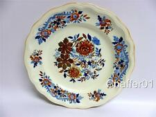 Spode Copeland Pottery Earthenware c.1840-c.1900 Date Range