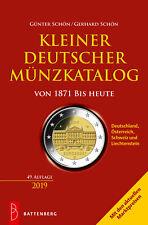 Freizeit & Entertainment Antiquitäten & Kunst Symbol Der Marke Wiener Bronzen Vienna Bronze Miniaturen Der Jahrhundertwende Hrabalek Buch Book