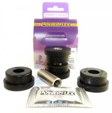 Powerflex Rear Lower Shock Mounting Bushes for Rover 400 (1990 > 95) PFR25-109