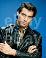 The Colbys (TV) Adrian Paul 10x8 Photo