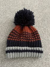 Next Bobble Hat 5-6 Years