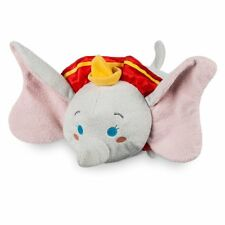 Disney Dumbo ''Tsum Tsum'' Plush - Medium - 13 Inch