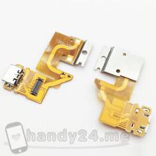 Connettore di Ricarica Sony Xperia Z Tablet FLEX CONNETTORE DOCK CAVO MICRO USB 1266-1952.1