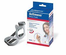 Actimove - Rhizo Forte Thumb Brace