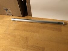 Electrolux Canister Vacuum Replacement OEM Hose Extension