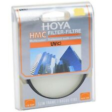 Slim Lens Filter 37 40.5 43 46 49 52 55 58 62 67 72 77 82 mm HOYA HMC UV (C)